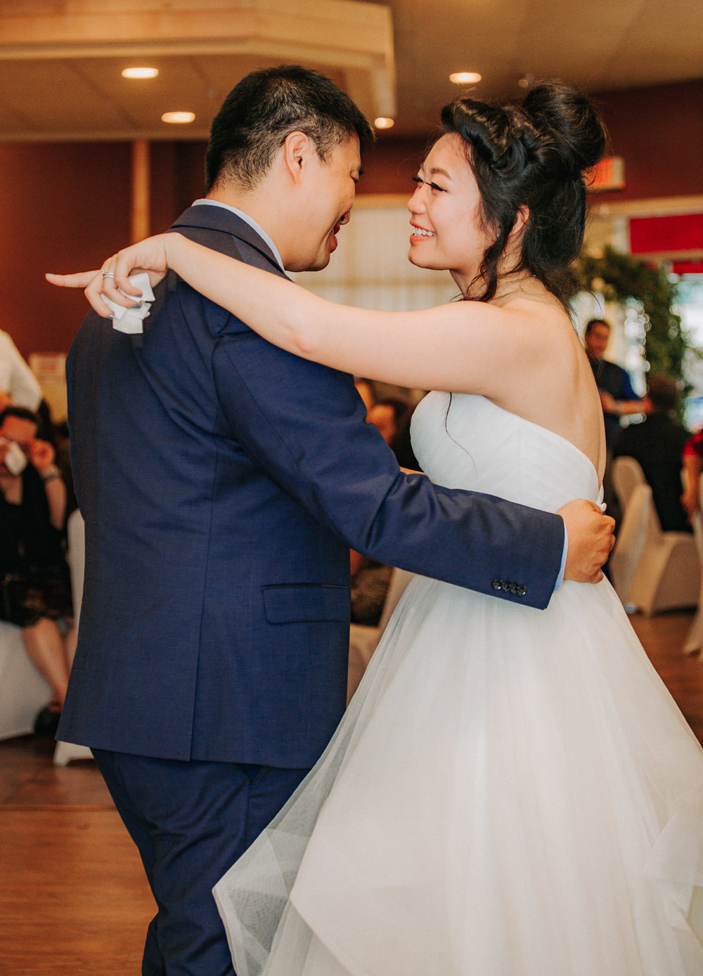 Shuazong+Jimmy, Part V, The Reception-93.jpg