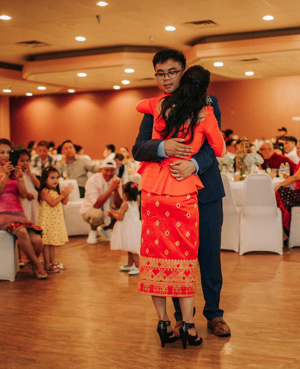 Shuazong+Jimmy, Part V, The Reception-100.jpg