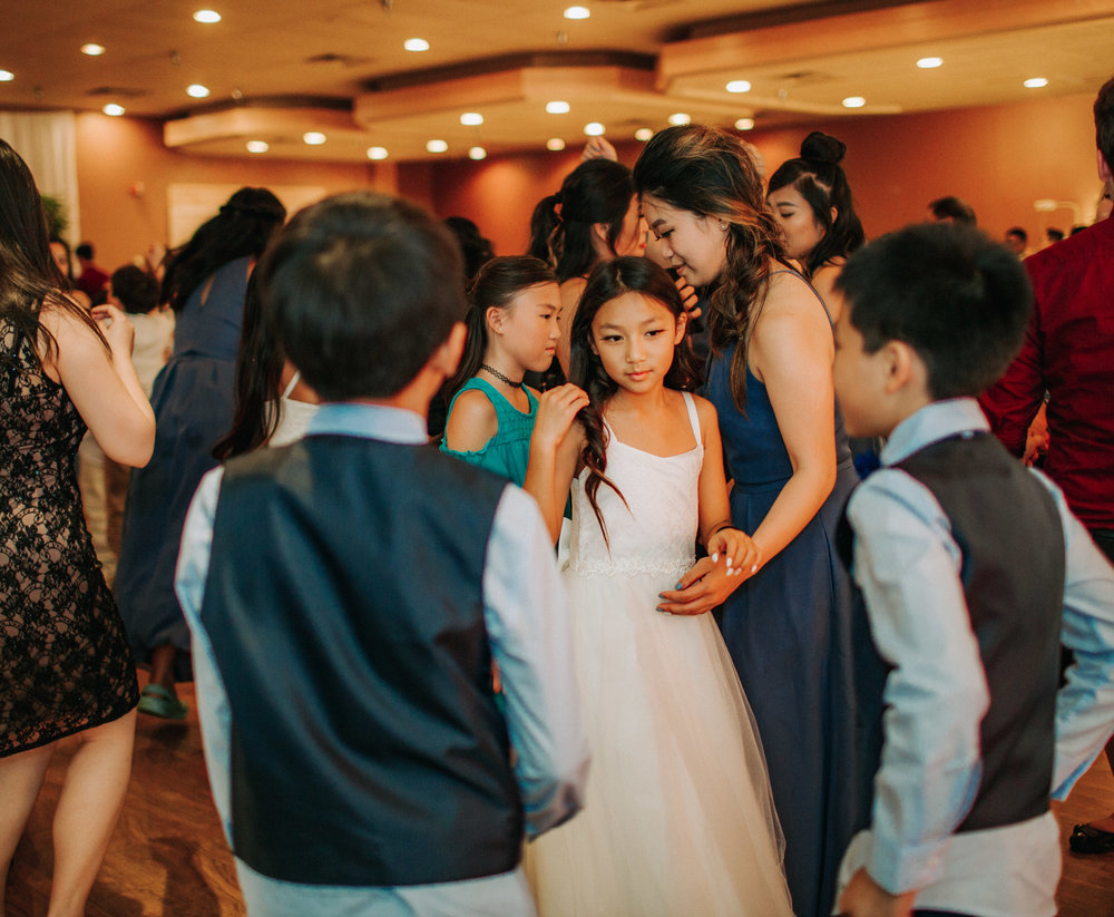 Shuazong+Jimmy, Part V, The Reception-121.jpg