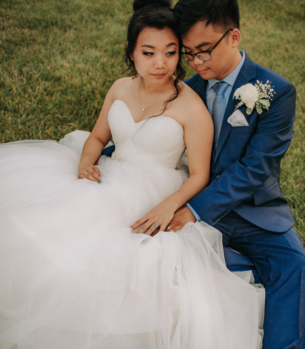 Shuazong+Jimmy, Part VII, The Party Continues-0f.jpg