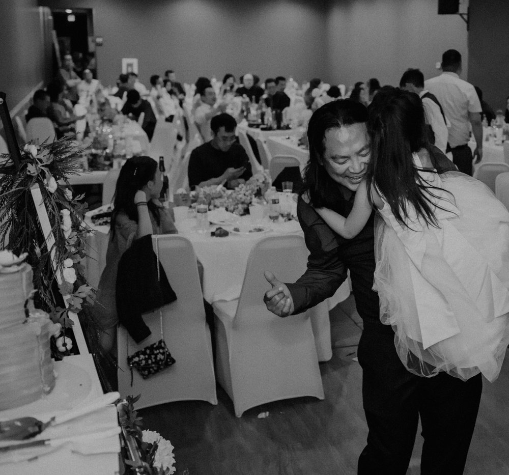 Shuazong+Jimmy, Part VII, The Party Continues-34.jpg