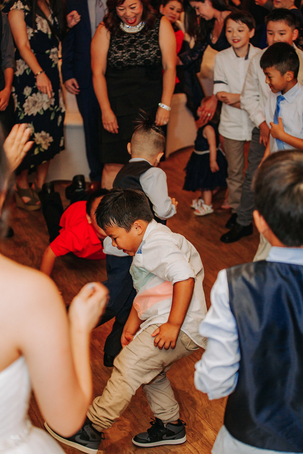Shuazong+Jimmy, Part VII, The Party Continues-43.jpg