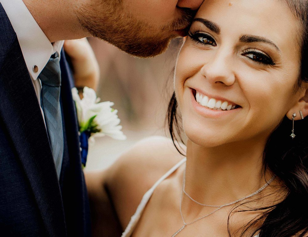 Lily + Michael, Part V, The Bride and Groom-30.jpg