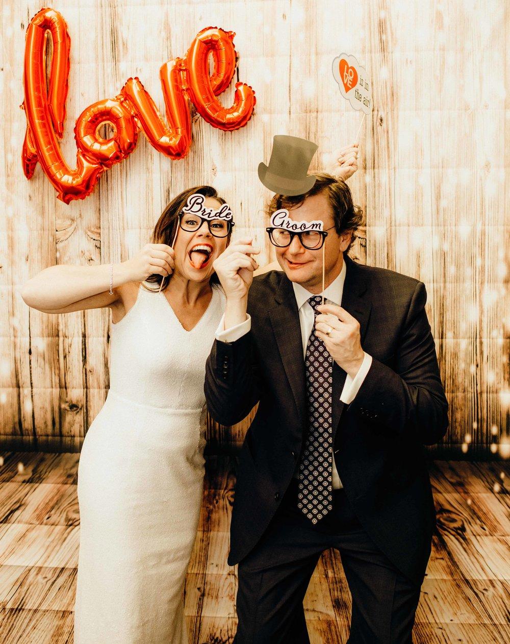 Lindsey + Jack, Part VI, Party Time!-36.jpg