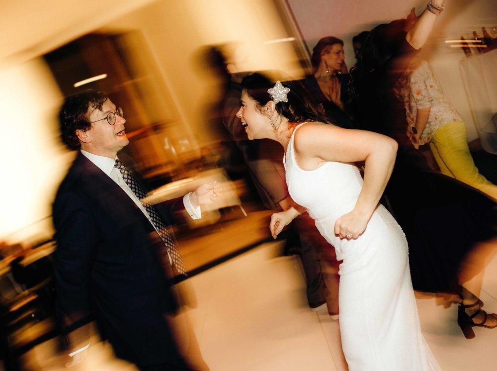 Lindsey + Jack, Part VII, Let's Dance-27.jpg