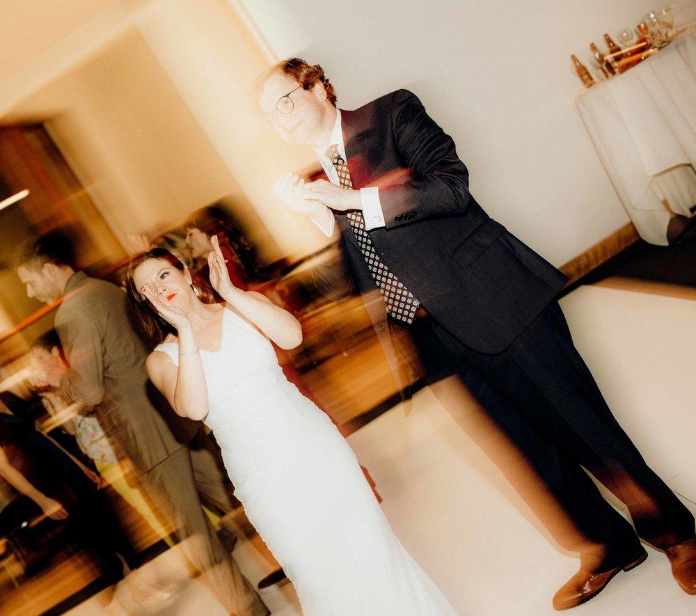 Lindsey + Jack, Part VII, Let's Dance-52.jpg