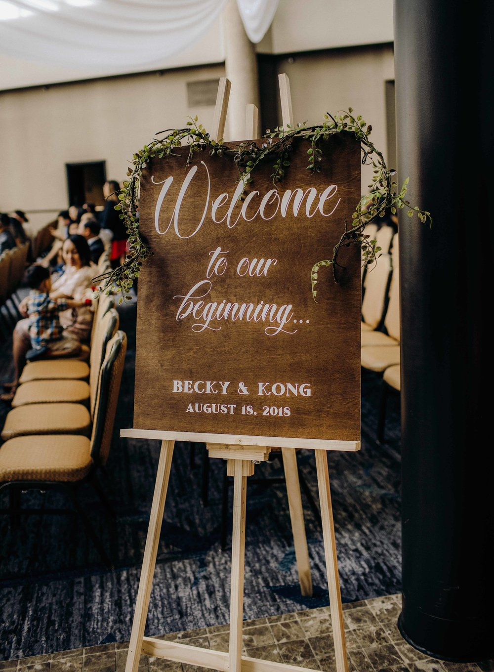 Becky + Kong, Part III, The Ceremony-18.jpg