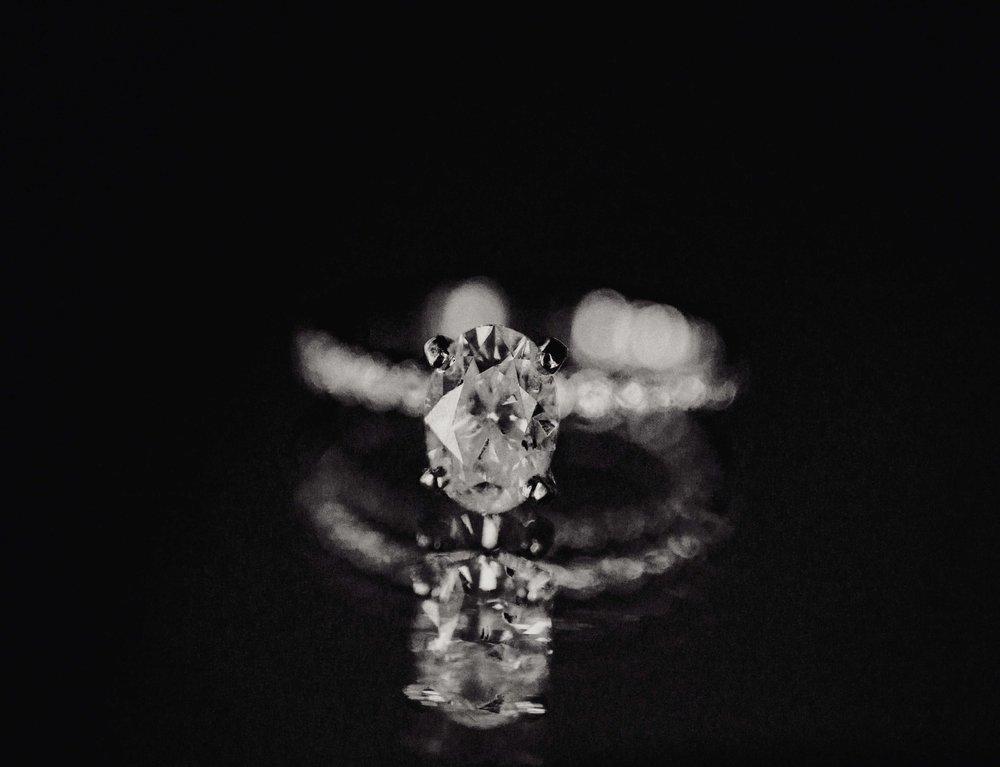 Honey + Yao, Part I, The Bride-25.jpg