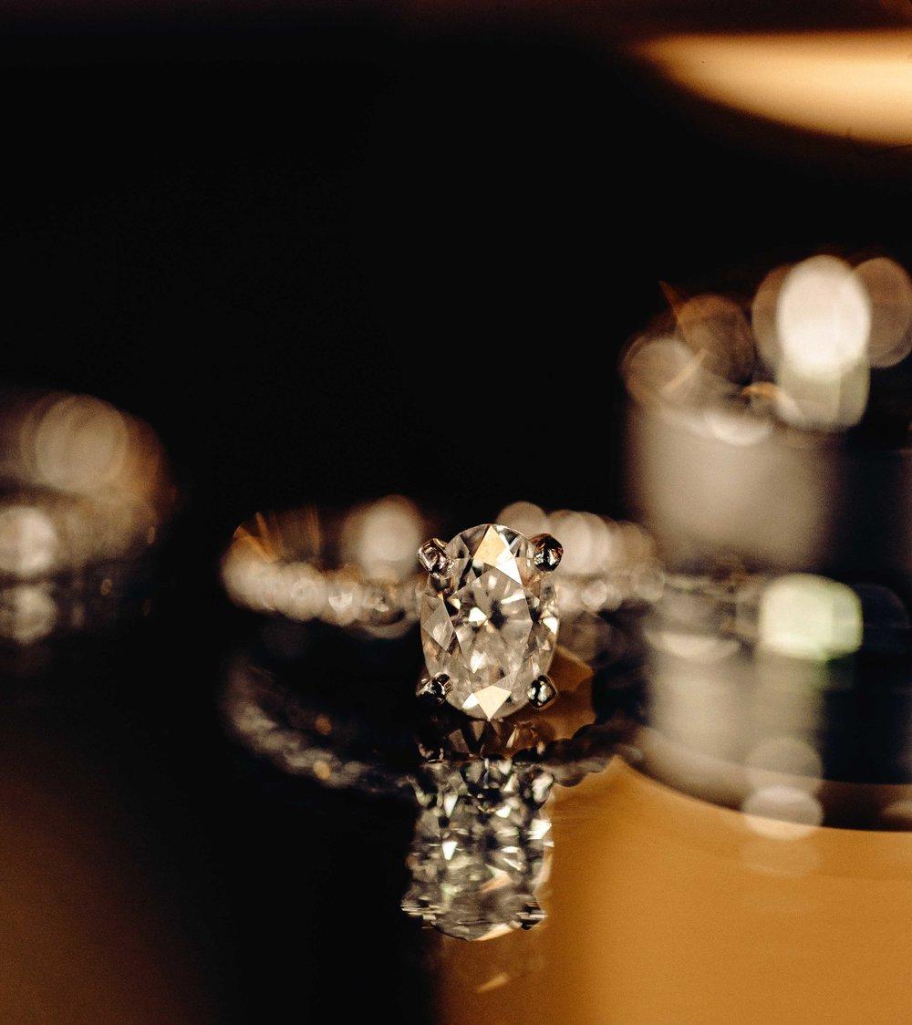 Honey + Yao, Part I, The Bride-24.jpg