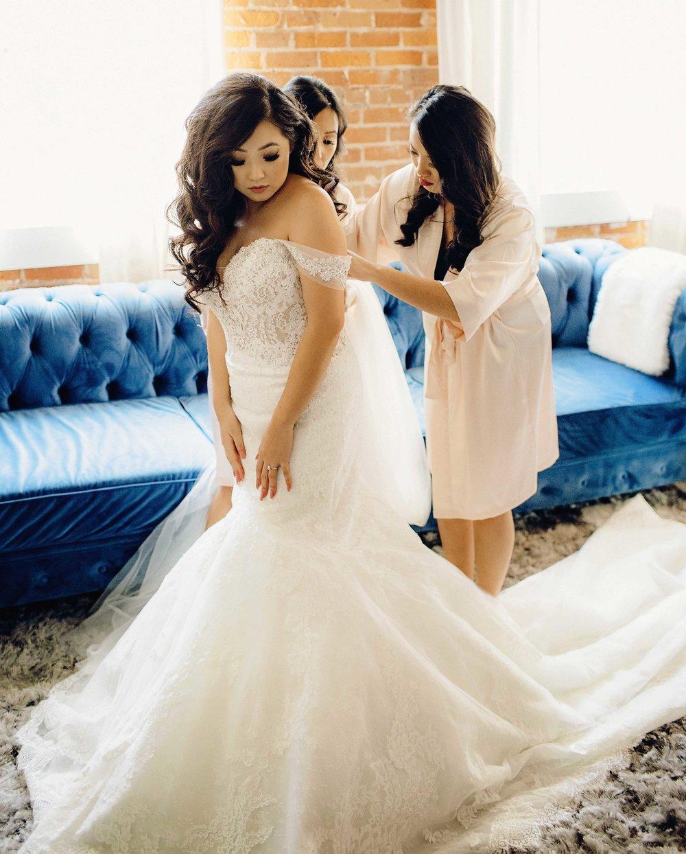 Honey + Yao, Part I, The Bride-56.jpg