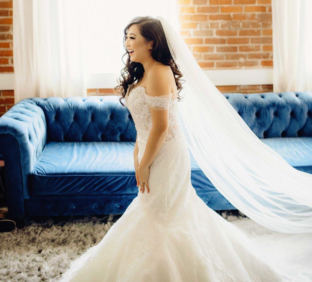 Honey + Yao, Part I, The Bride-64.jpg