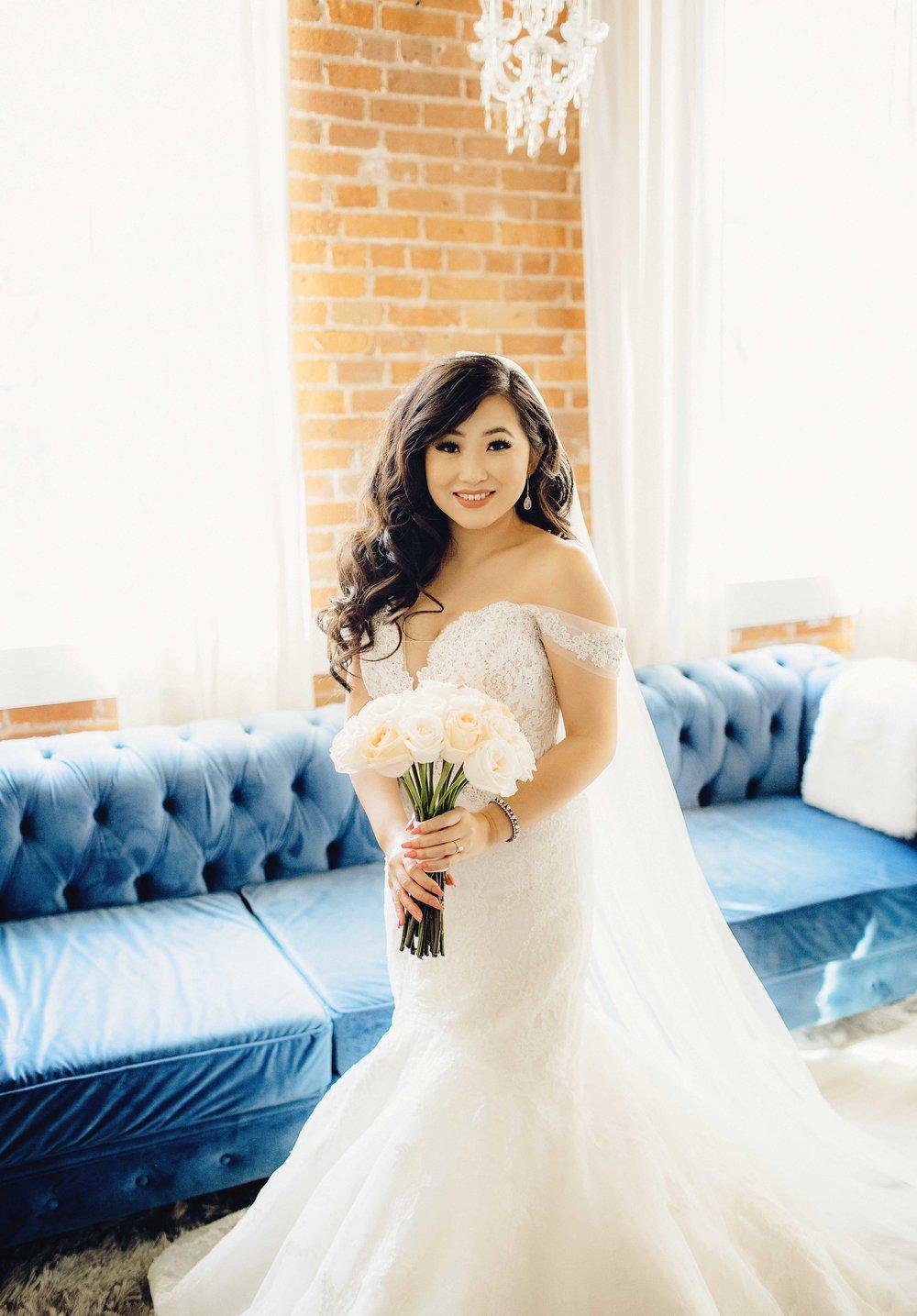Honey + Yao, Part I, The Bride-74.jpg