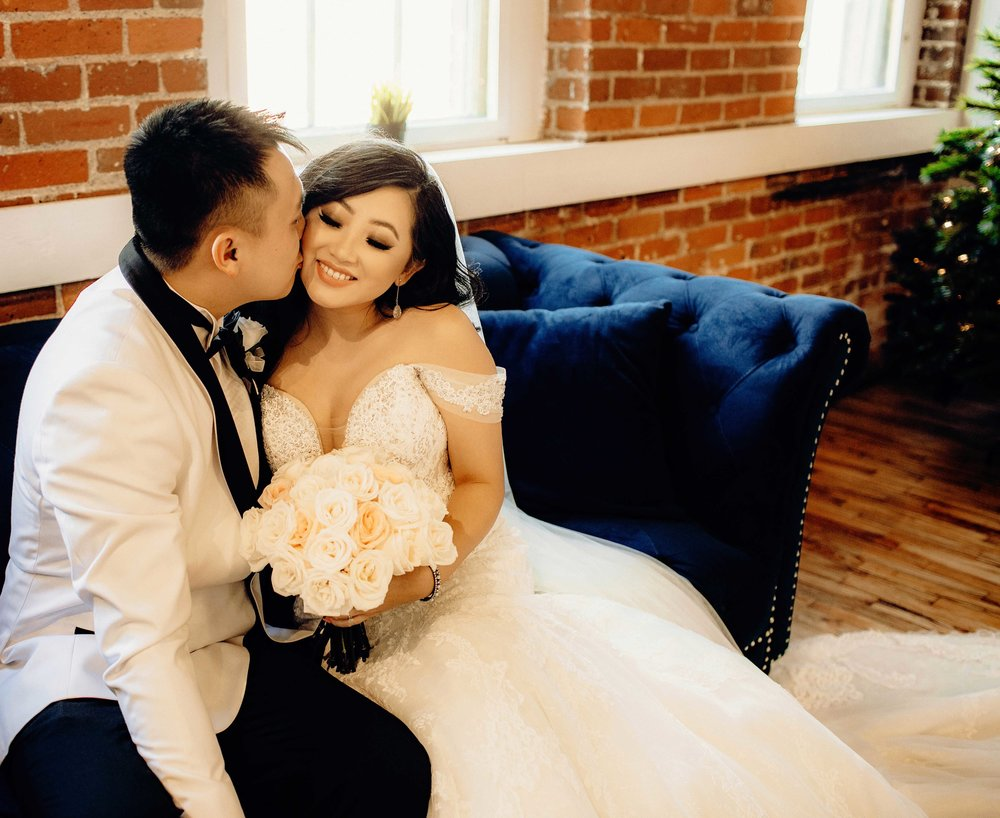 Honey + Yao, Part II, The Bride and Groom-35.jpg