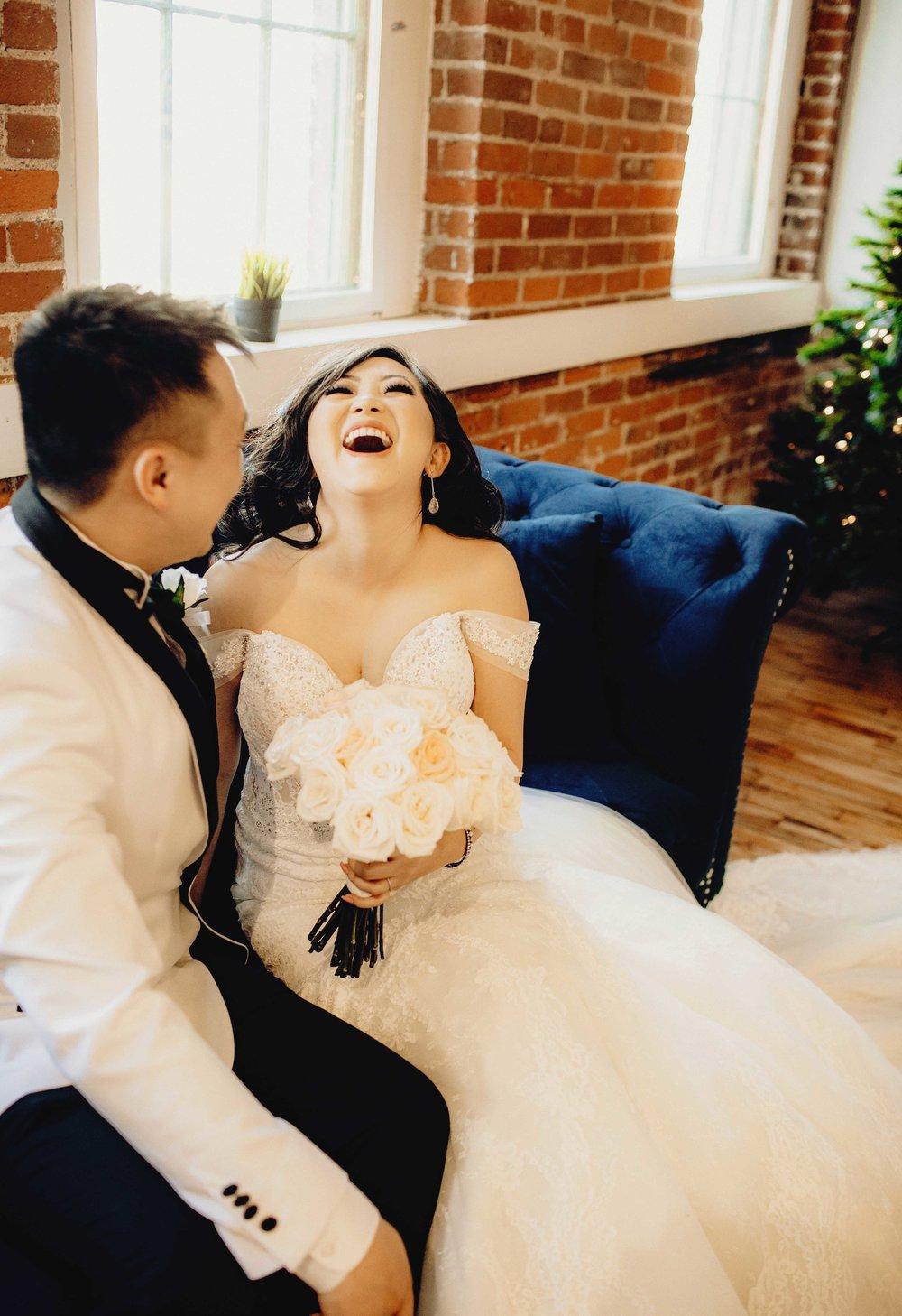 Honey + Yao, Part II, The Bride and Groom-38.jpg