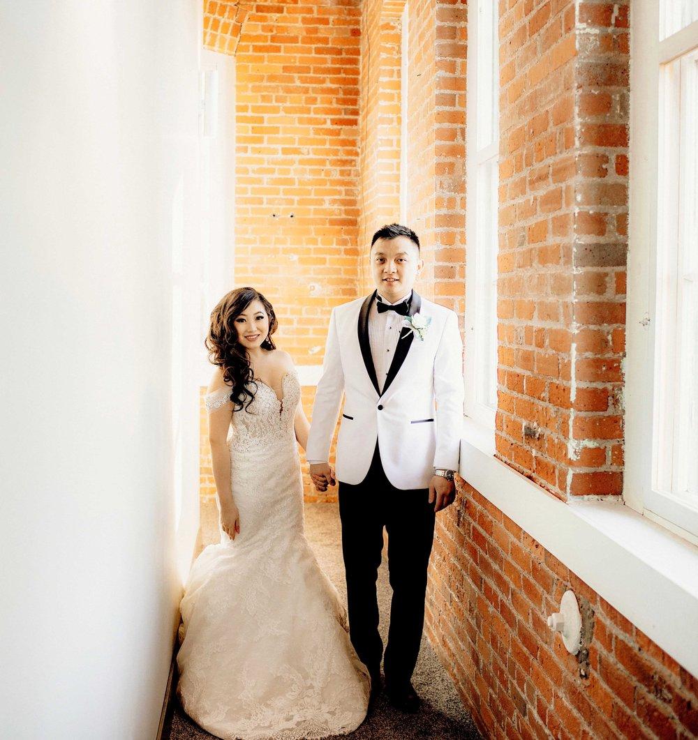 Honey + Yao, Part II, The Bride and Groom-44.jpg