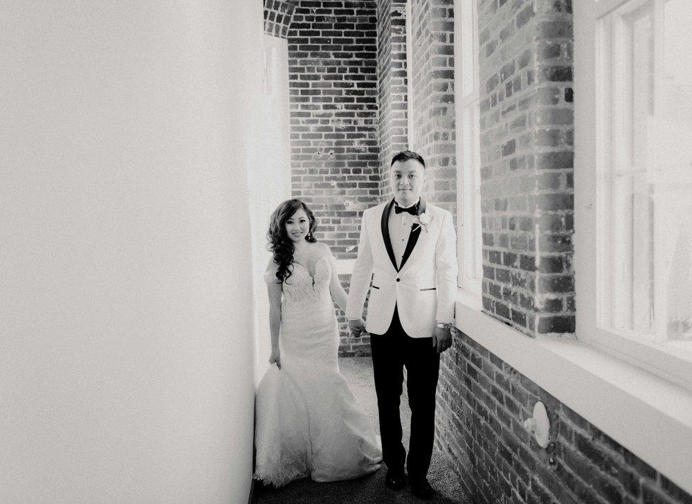 Honey + Yao, Part II, The Bride and Groom-43.jpg