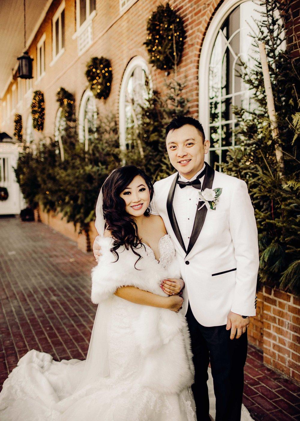 Honey + Yao, Part II, The Bride and Groom-50.jpg