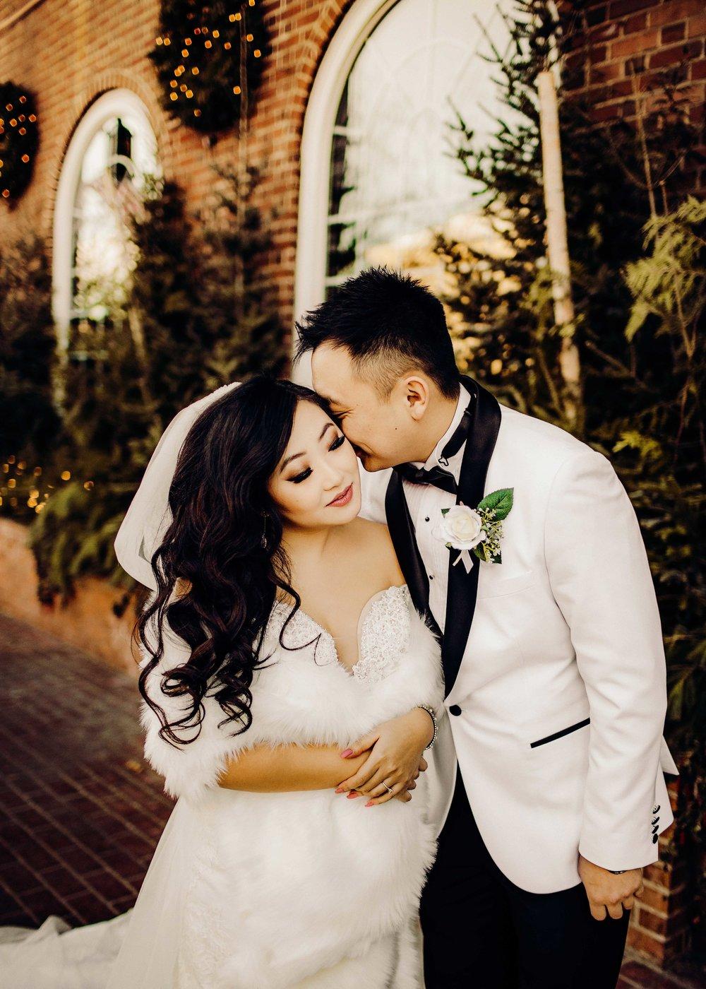 Honey + Yao, Part II, The Bride and Groom-55.jpg