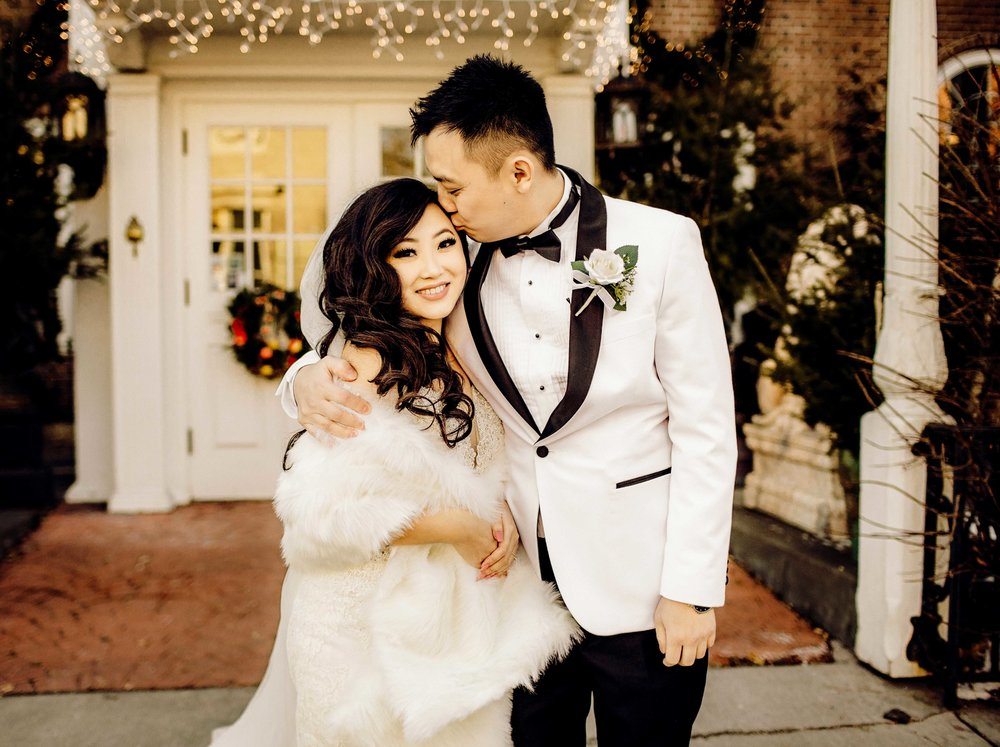 Honey + Yao, Part II, The Bride and Groom-63.jpg