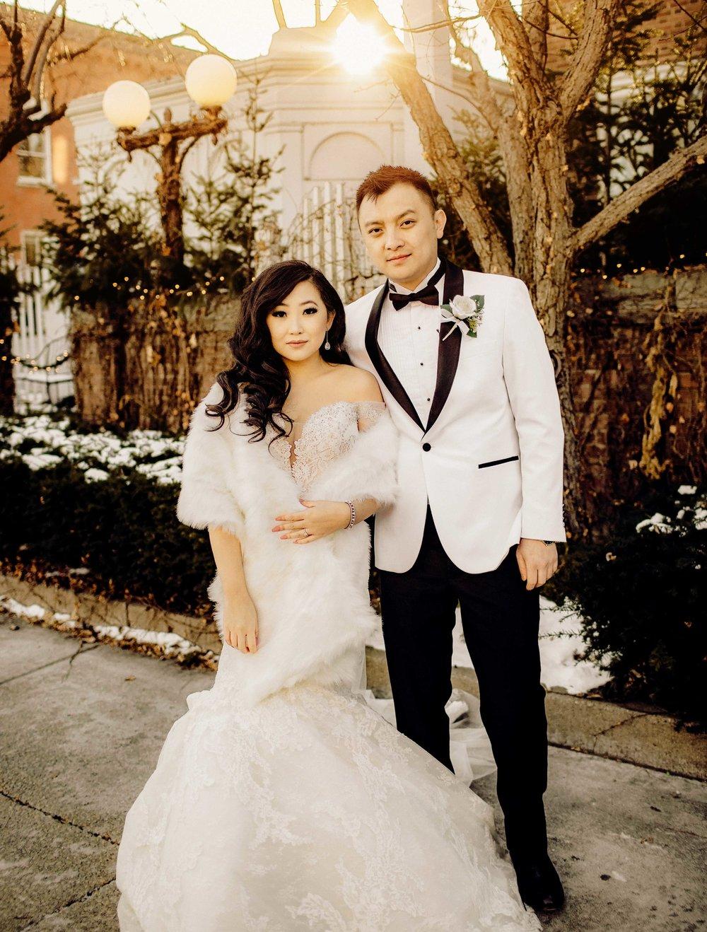 Honey + Yao, Part II, The Bride and Groom-67.jpg