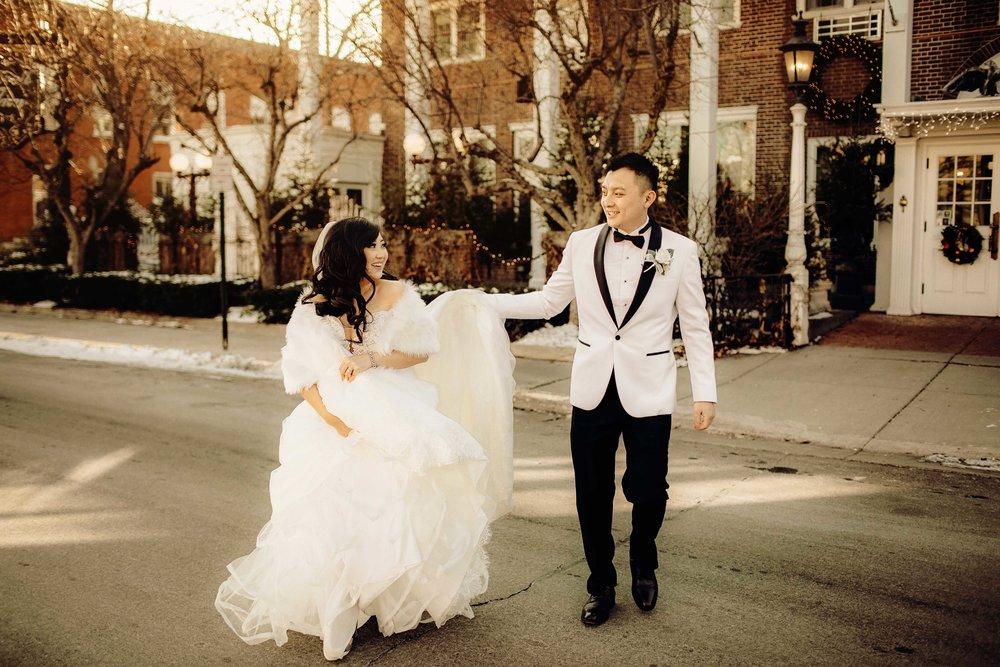 Honey + Yao, Part II, The Bride and Groom-80.jpg