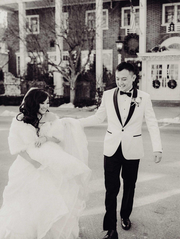 Honey + Yao, Part II, The Bride and Groom-84.jpg