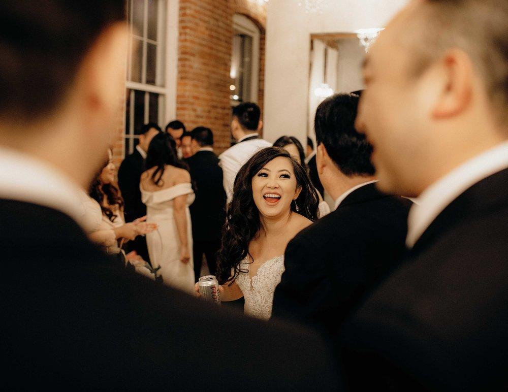 Honey + Yao, Part III, The Party-59.jpg