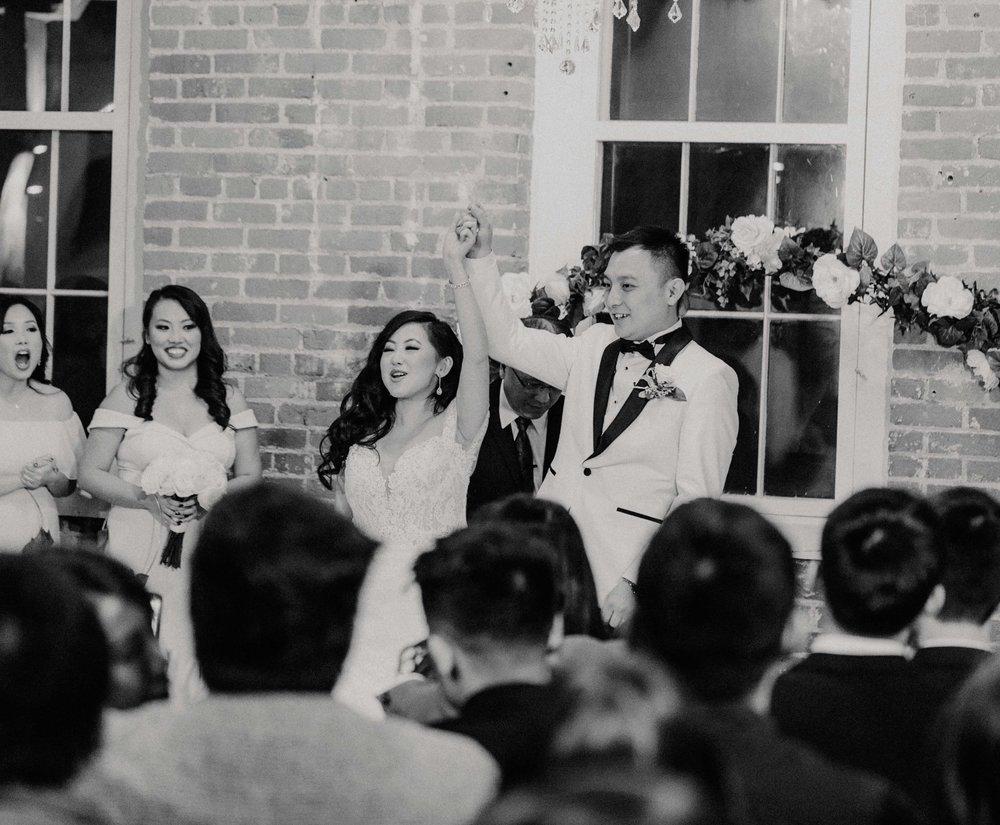 Honey + Yao, Part III, The Party-85.jpg