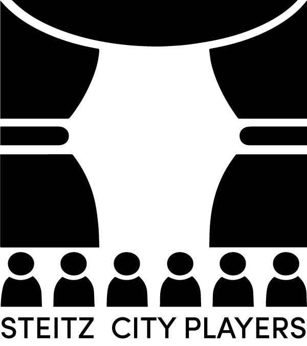 Steitz City Players
