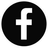 FB-logo-icon.jpg