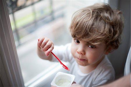 yogurt kid.jpg