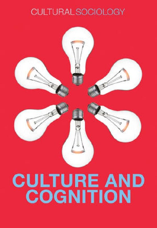 Culture and Cognition book.jpg