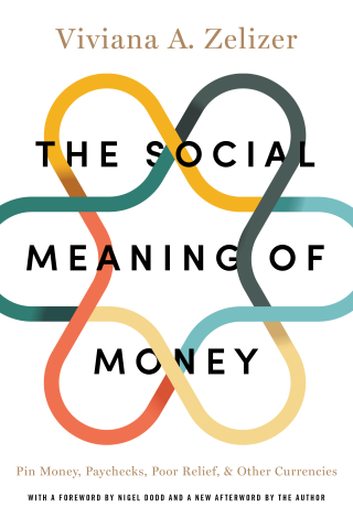 Social meaning of money.png