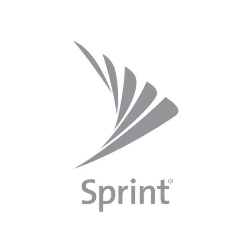 sprint logo gray.png