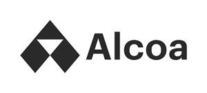 alcoa-logo-horizontal-black-1.jpg
