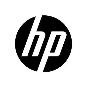HP black2.jpg