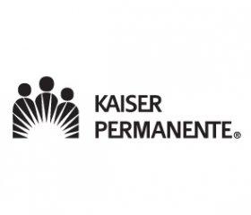 kaiser black.jpg