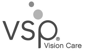 vsp-logo- gray.png