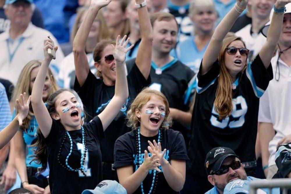 Cheering Crowd 2.jpg