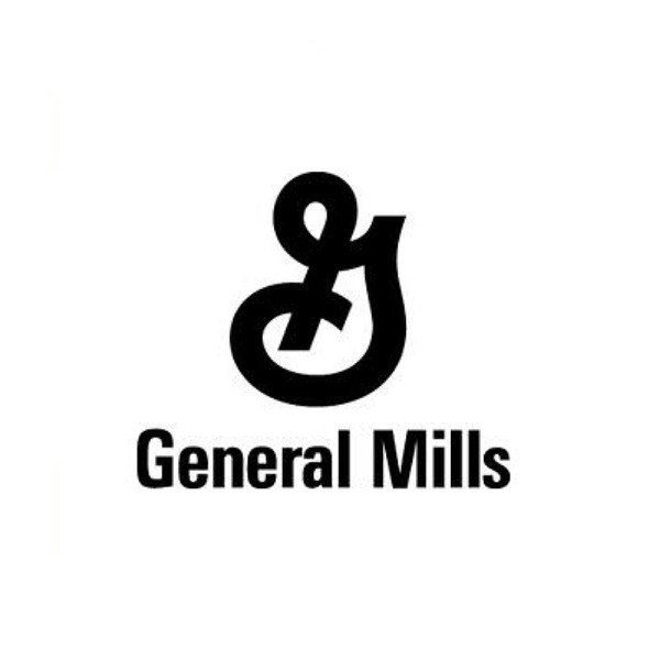 general-mills_gd_160908-2.jpg