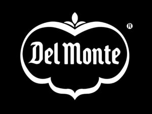 del-monte-3-logo.png