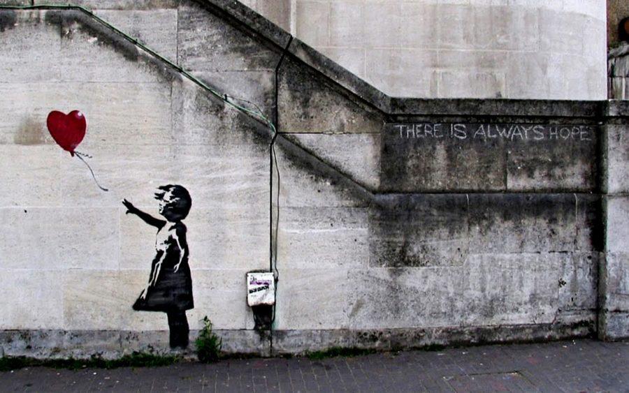 Garffiti art 4.jpg