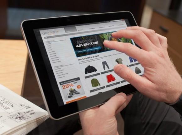 shopping on tablet 2.jpg