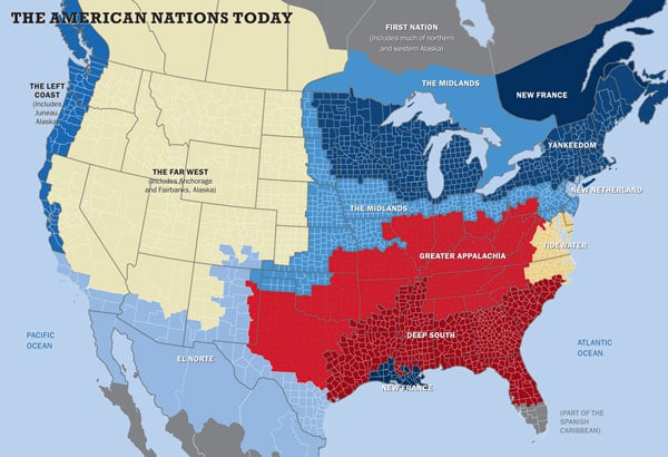 American Nations Map.jpg