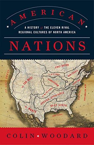 American Nations.jpg