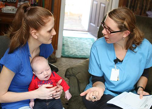 Nurse home visit.jpg