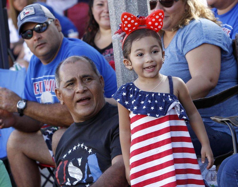 Kid wearing flag outfit.jpg