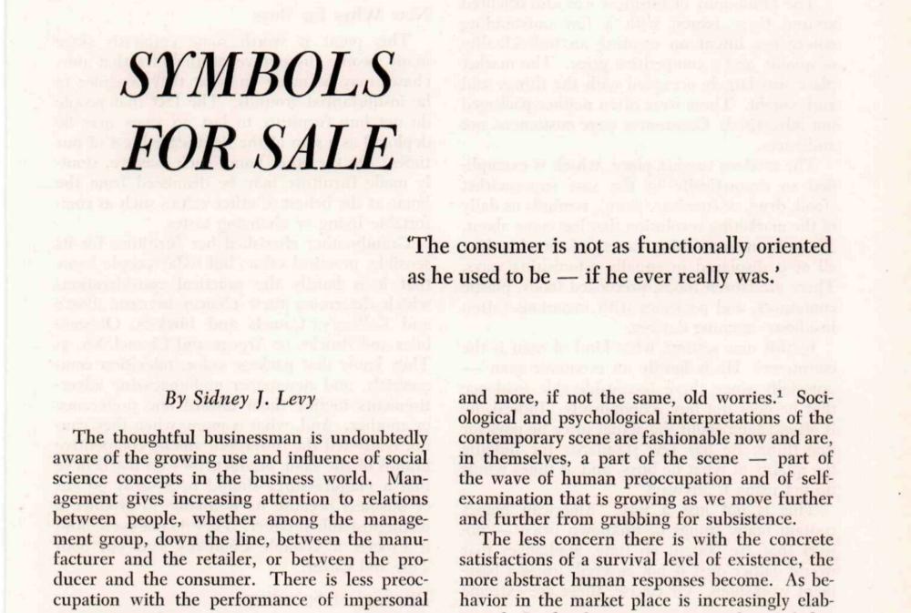 Symbols for sale - Levy.png