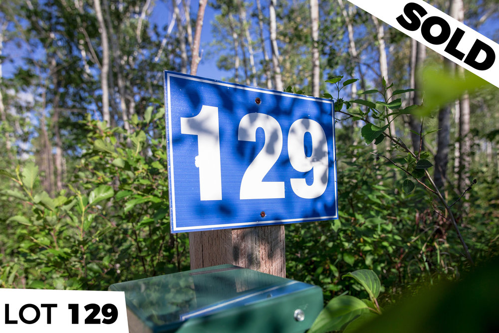 Grand Palms RV Resort - Lot #129