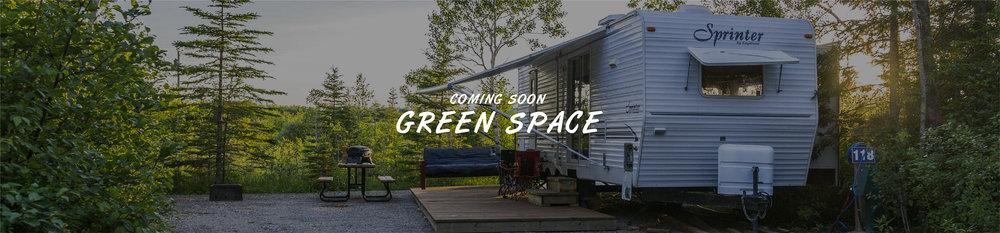 Website_GreenSpace_Banner.jpg